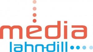 2012_logo_media-lahn-dill_kleinformat