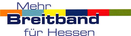 logo_mbih